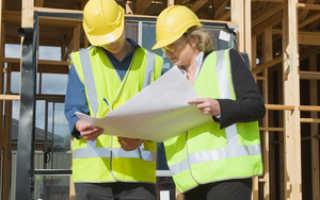 Зачем нужно разрешение на строительство частного дома