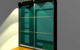 Как правильно наклеить самоклеющуюся пленку на стекло