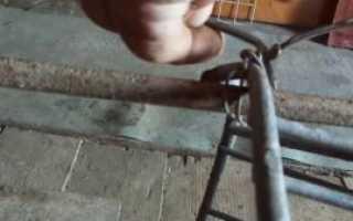 Правила вязки арматуры для фундамента